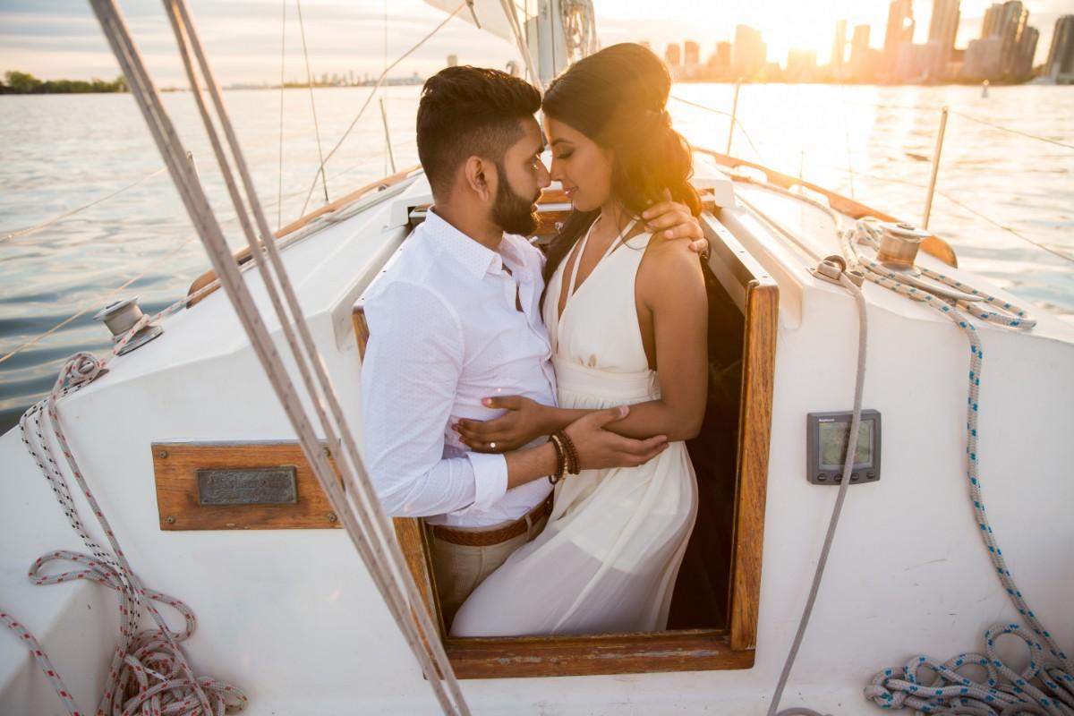 Thnuza & Sharmilan - Engagement Shoot-189.jpg
