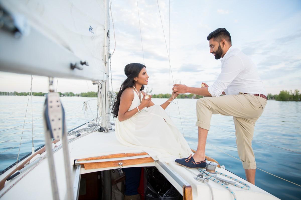 Thnuza & Sharmilan - Engagement Shoot-196.jpg