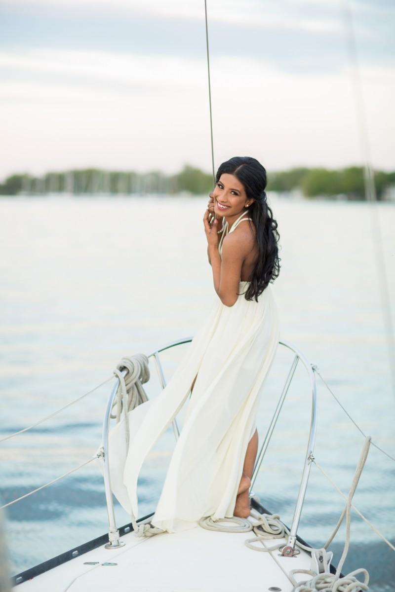 Thnuza & Sharmilan - Engagement Shoot-202.jpg