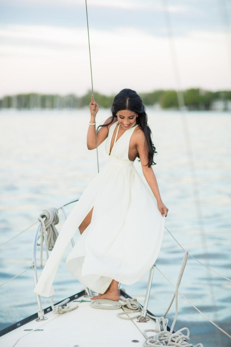 Thnuza & Sharmilan - Engagement Shoot-205.jpg
