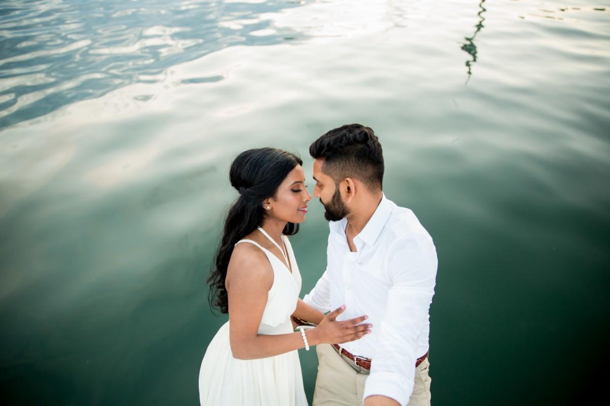 Thnuza & Sharmilan - Engagement Shoot-211.jpg