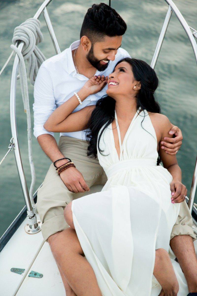 Thnuza & Sharmilan - Engagement Shoot-214.jpg