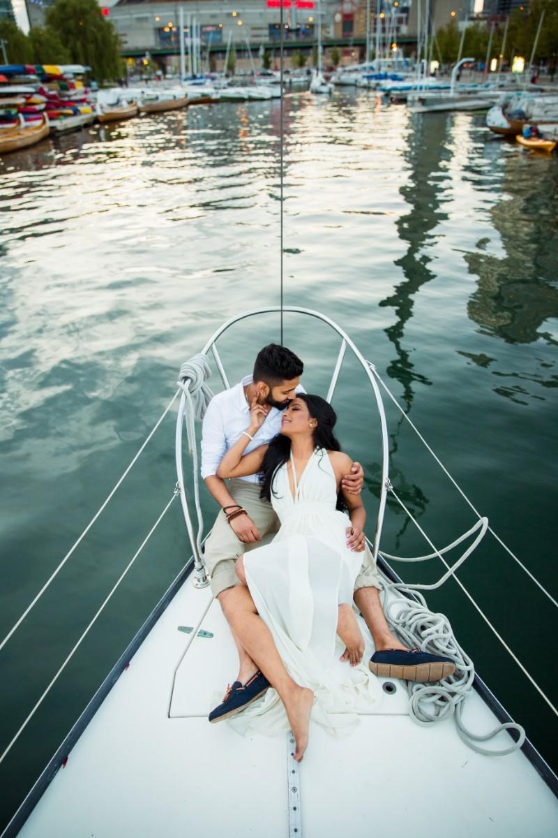 Thnuza & Sharmilan - Engagement Shoot-216.jpg