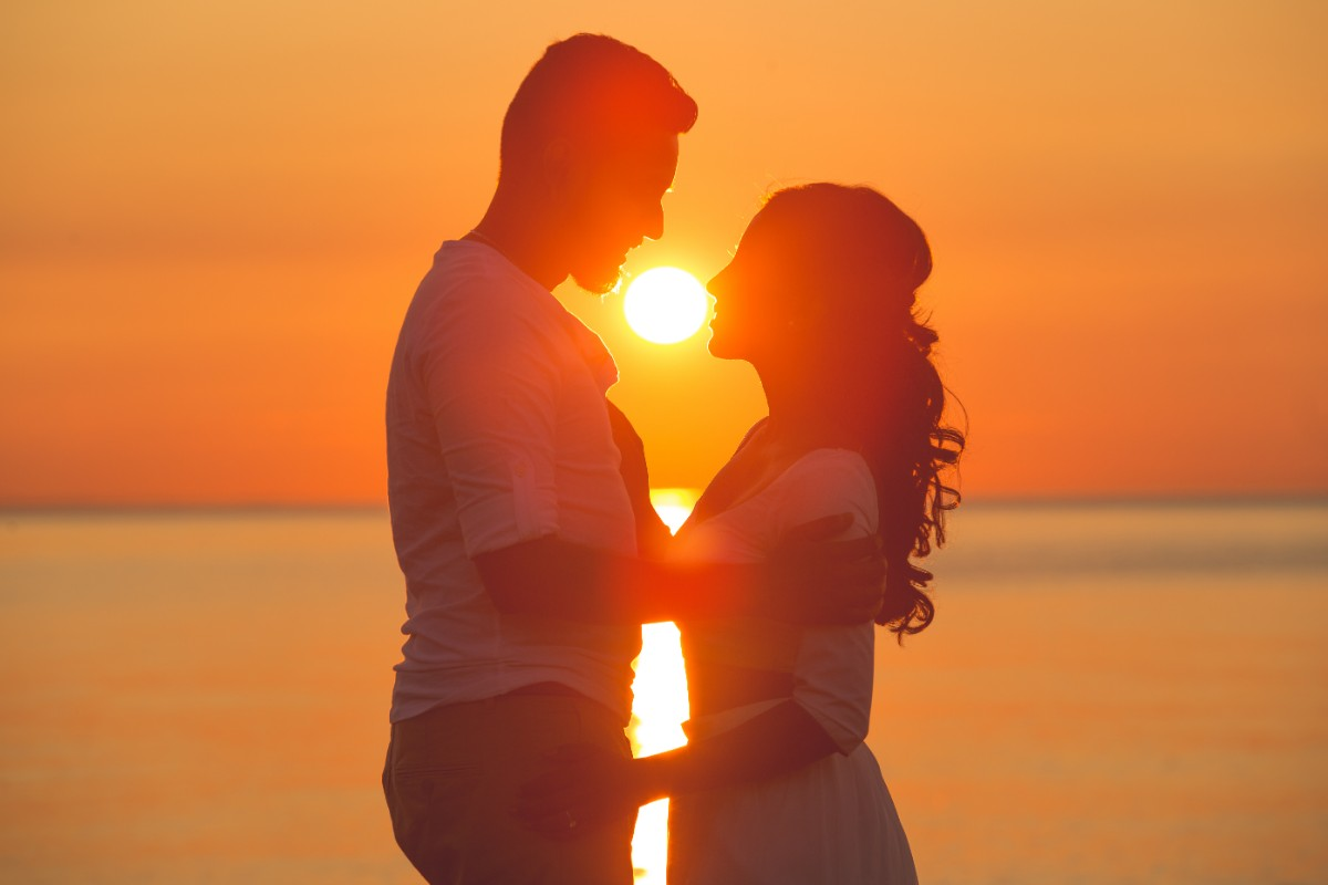 Thnuza & Sharmilan - Engagement Shoot-222.jpg