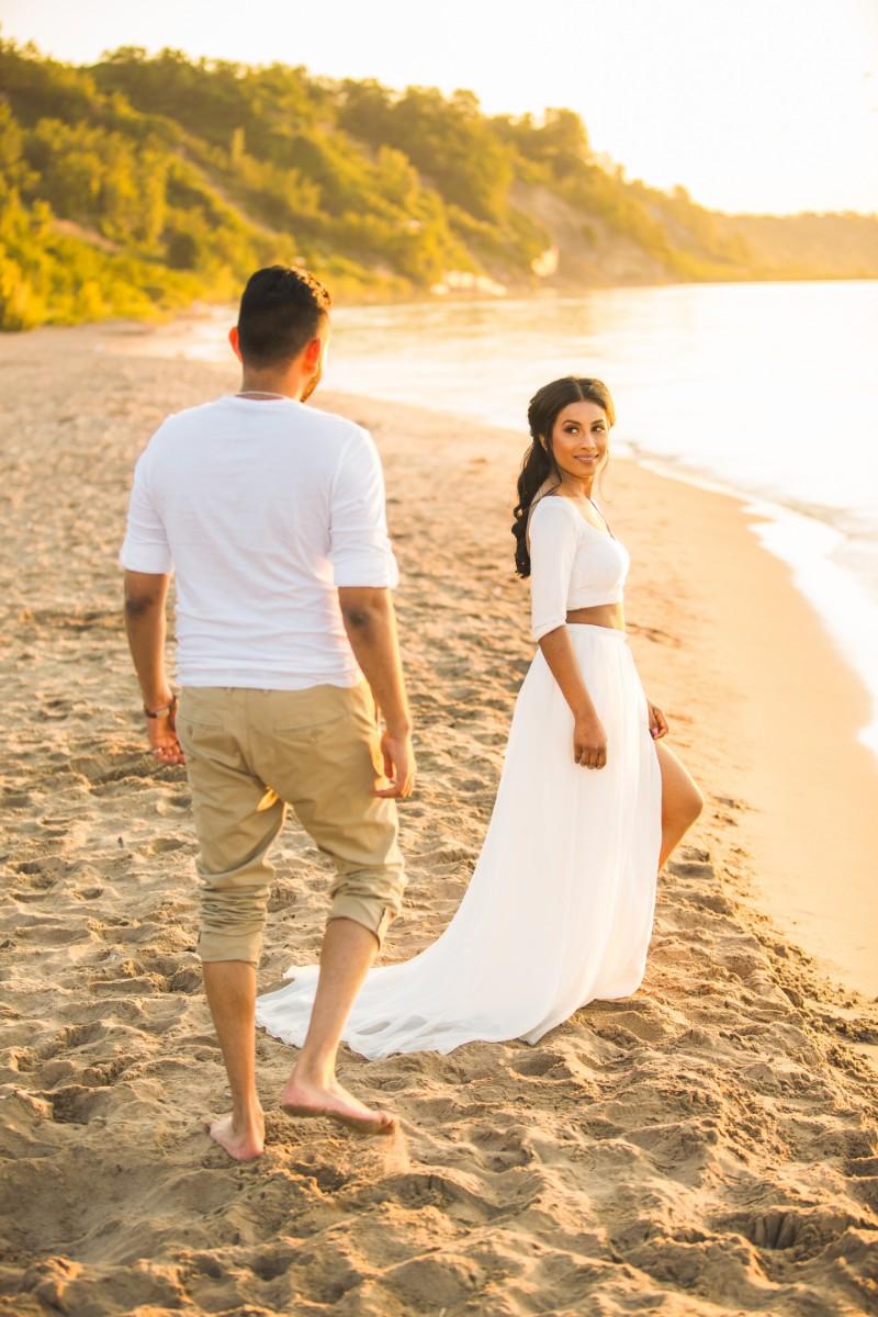 Thnuza & Sharmilan - Engagement Shoot-238.jpg
