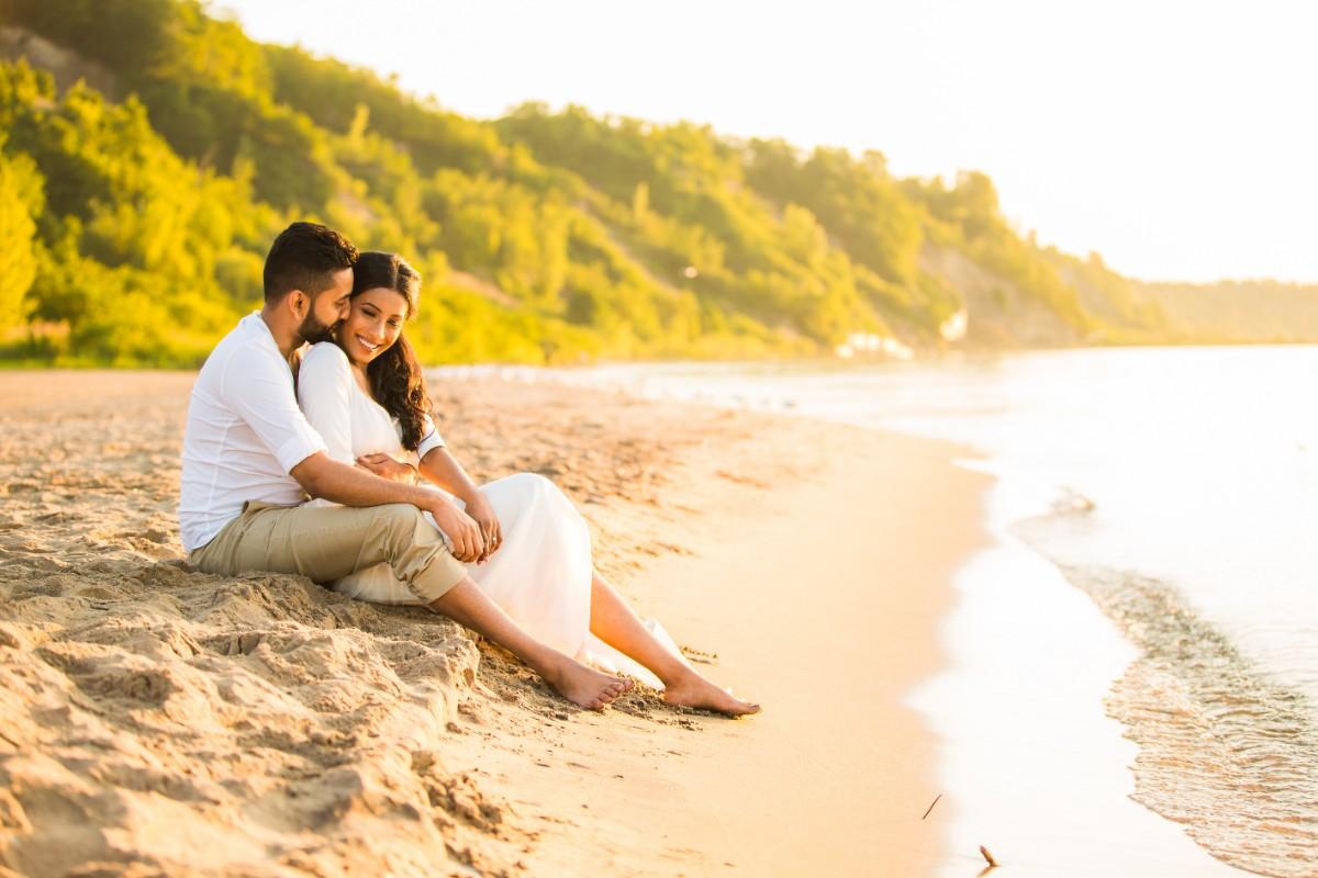 Thnuza & Sharmilan - Engagement Shoot-257.jpg