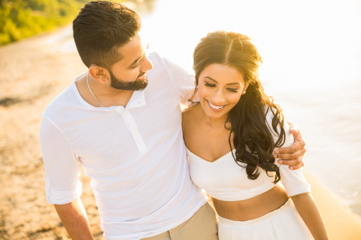 Thnuza & Sharmilan - Engagement Shoot-269.jpg