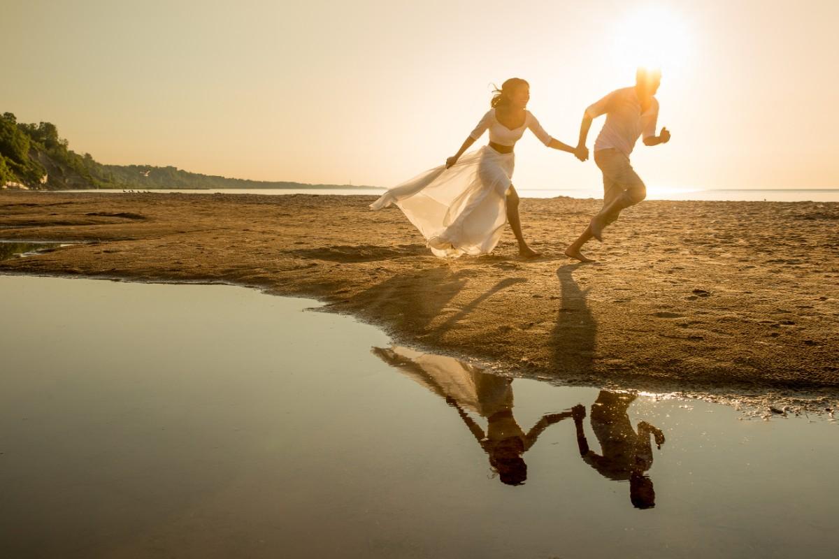 Thnuza & Sharmilan - Engagement Shoot-273.jpg