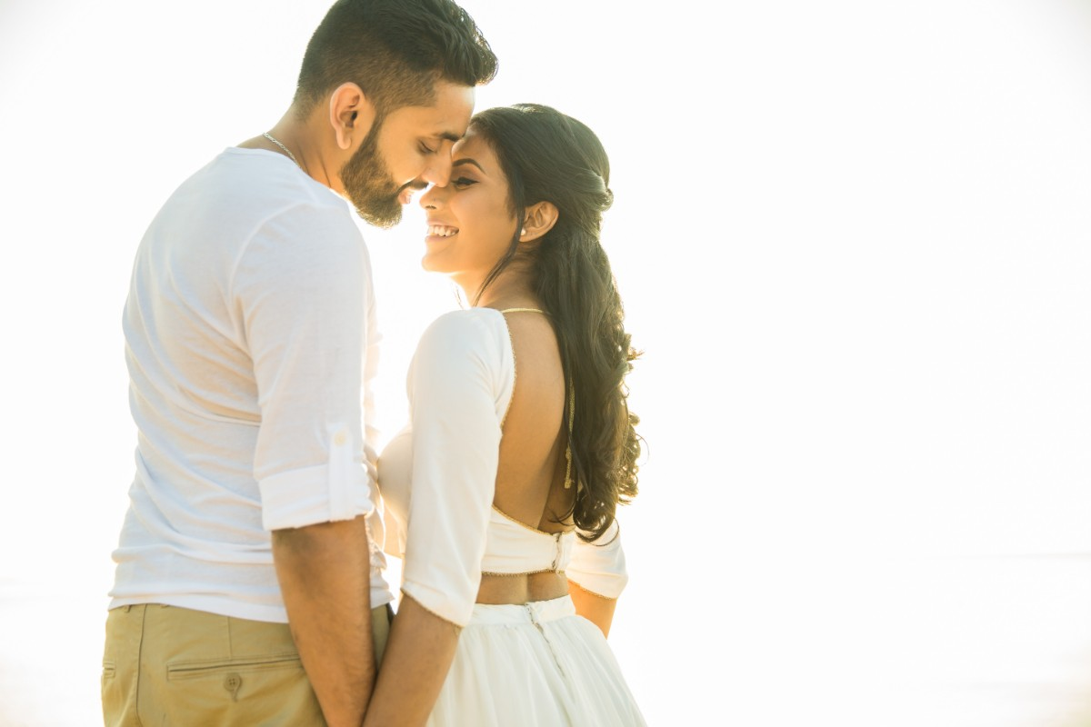 Thnuza & Sharmilan - Engagement Shoot-275.jpg