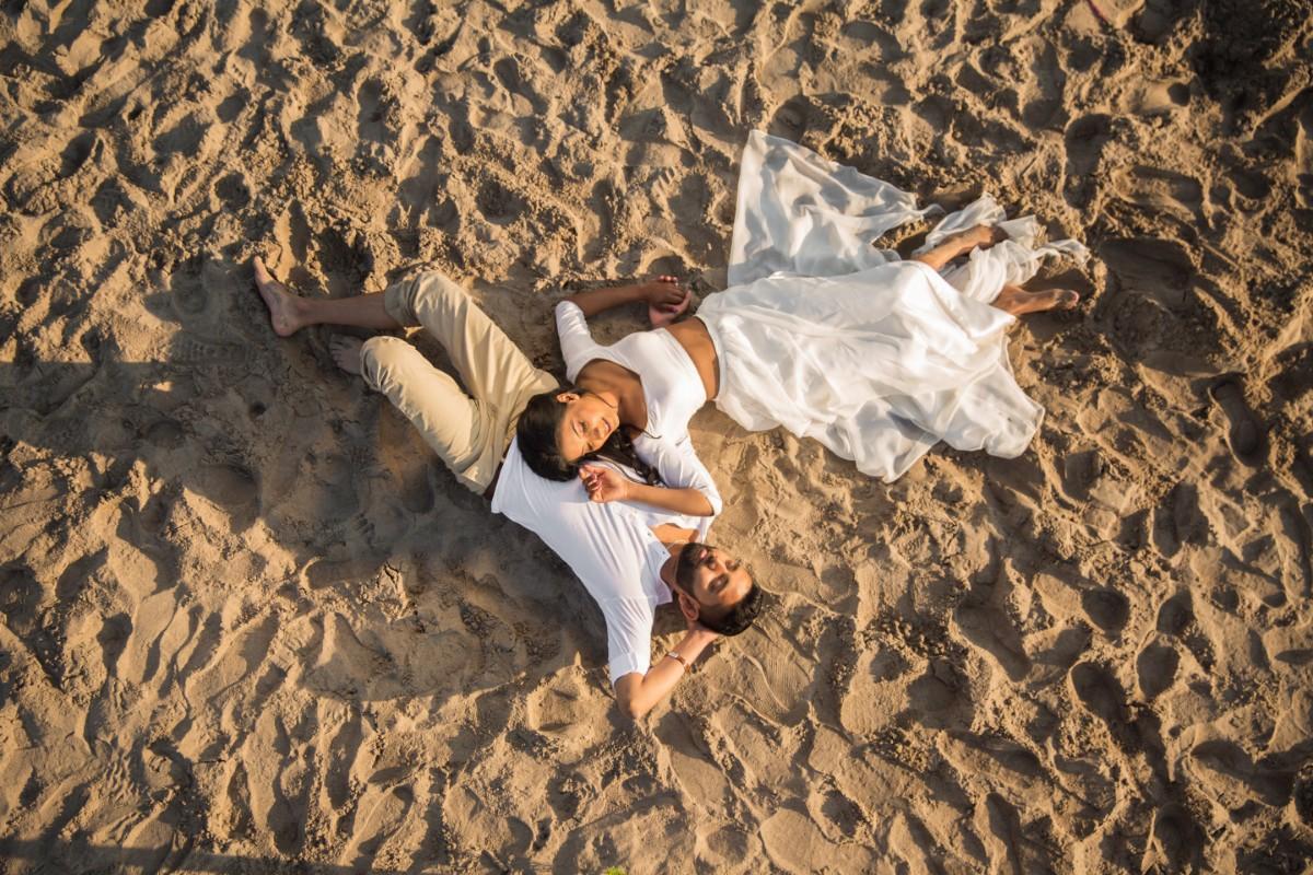 Thnuza & Sharmilan - Engagement Shoot-287.jpg