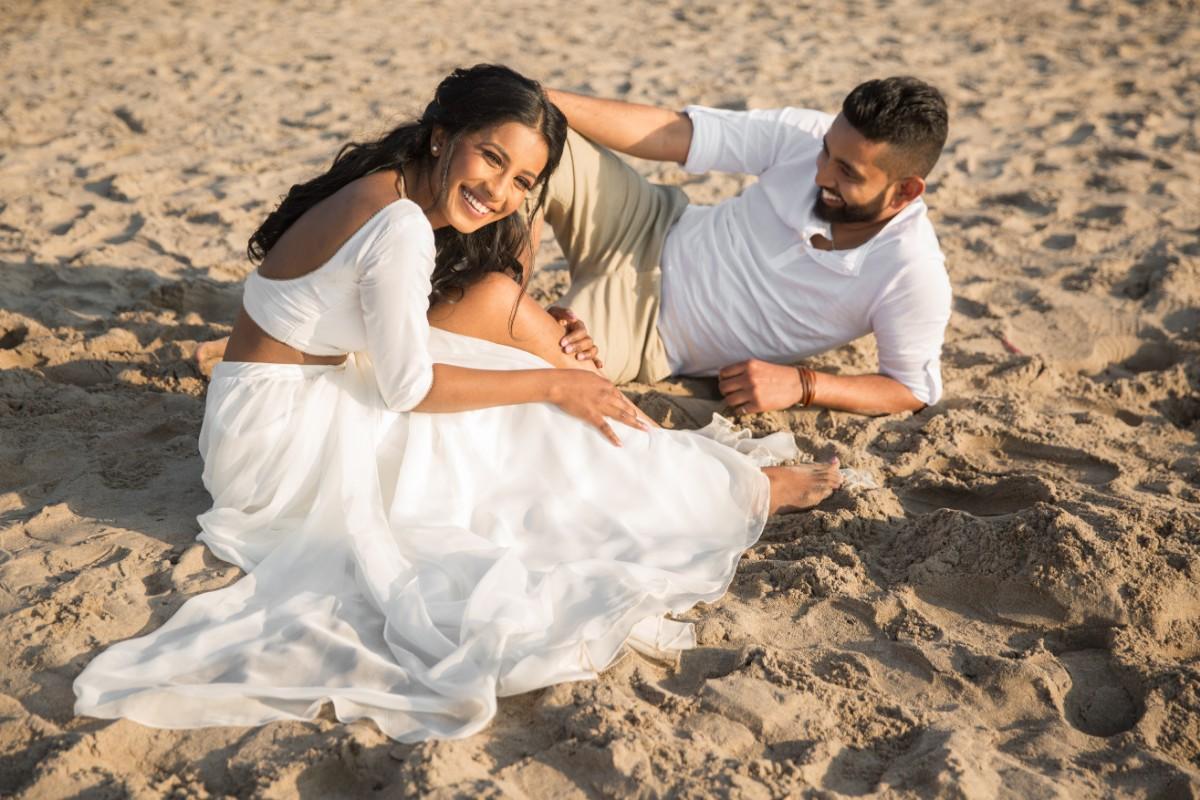 Thnuza & Sharmilan - Engagement Shoot-291.jpg