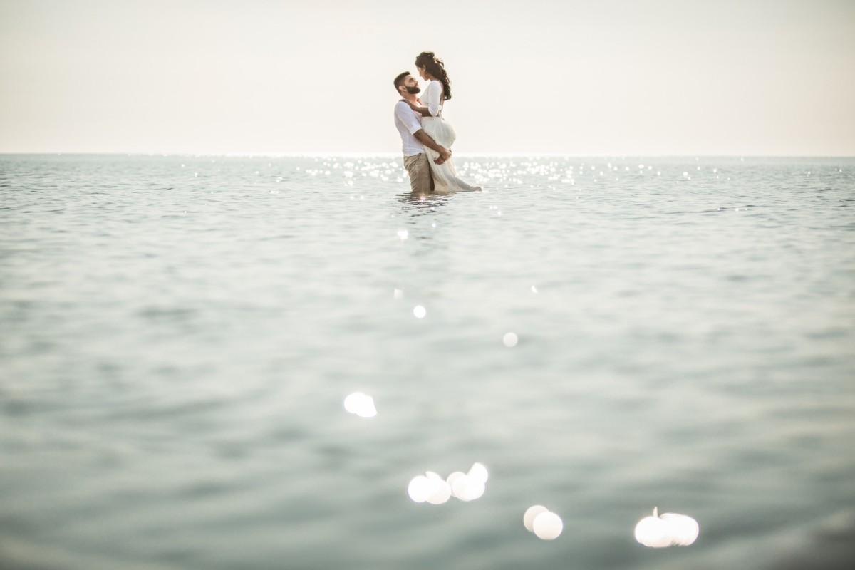 Thnuza & Sharmilan - Engagement Shoot-326.jpg