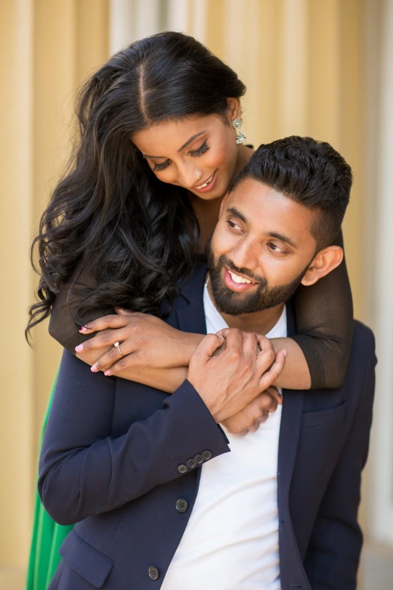 Thnuza & Sharmilan - Engagement Shoot-329.jpg