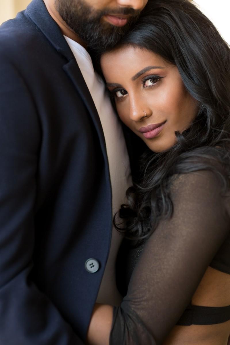 Thnuza & Sharmilan - Engagement Shoot-334.jpg