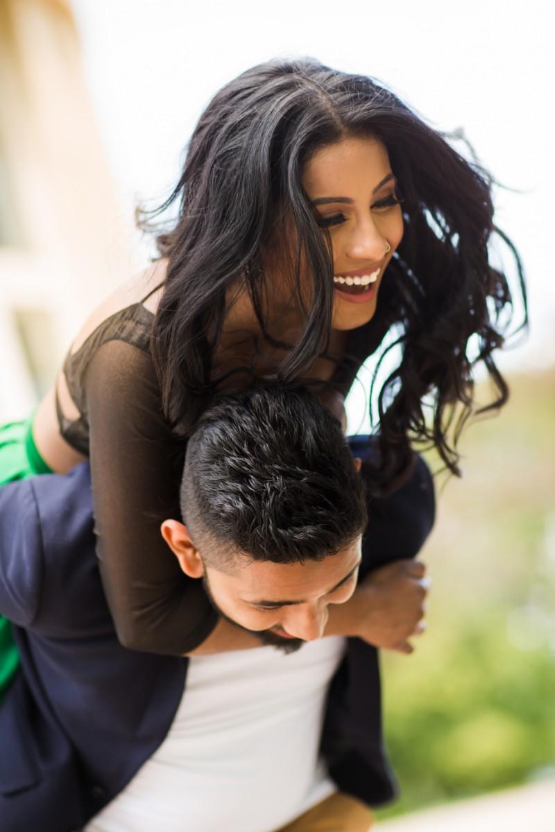 Thnuza & Sharmilan - Engagement Shoot-354.jpg