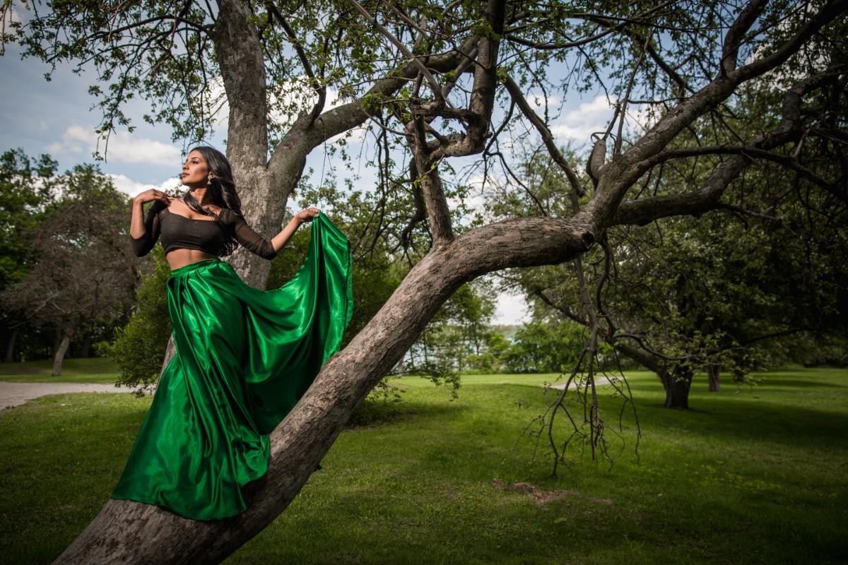 Thnuza & Sharmilan - Engagement Shoot-357.jpg