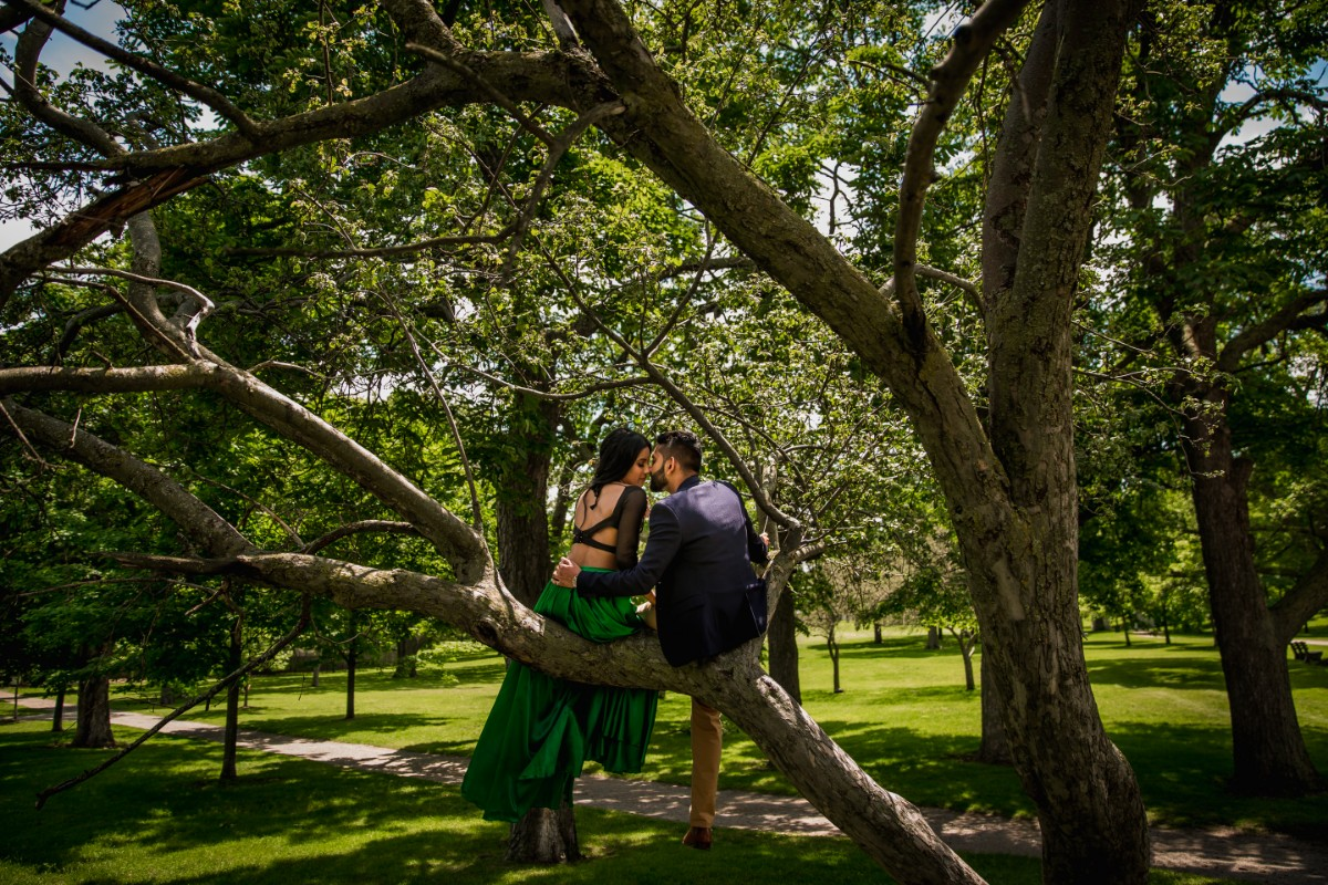 Thnuza & Sharmilan - Engagement Shoot-360.jpg