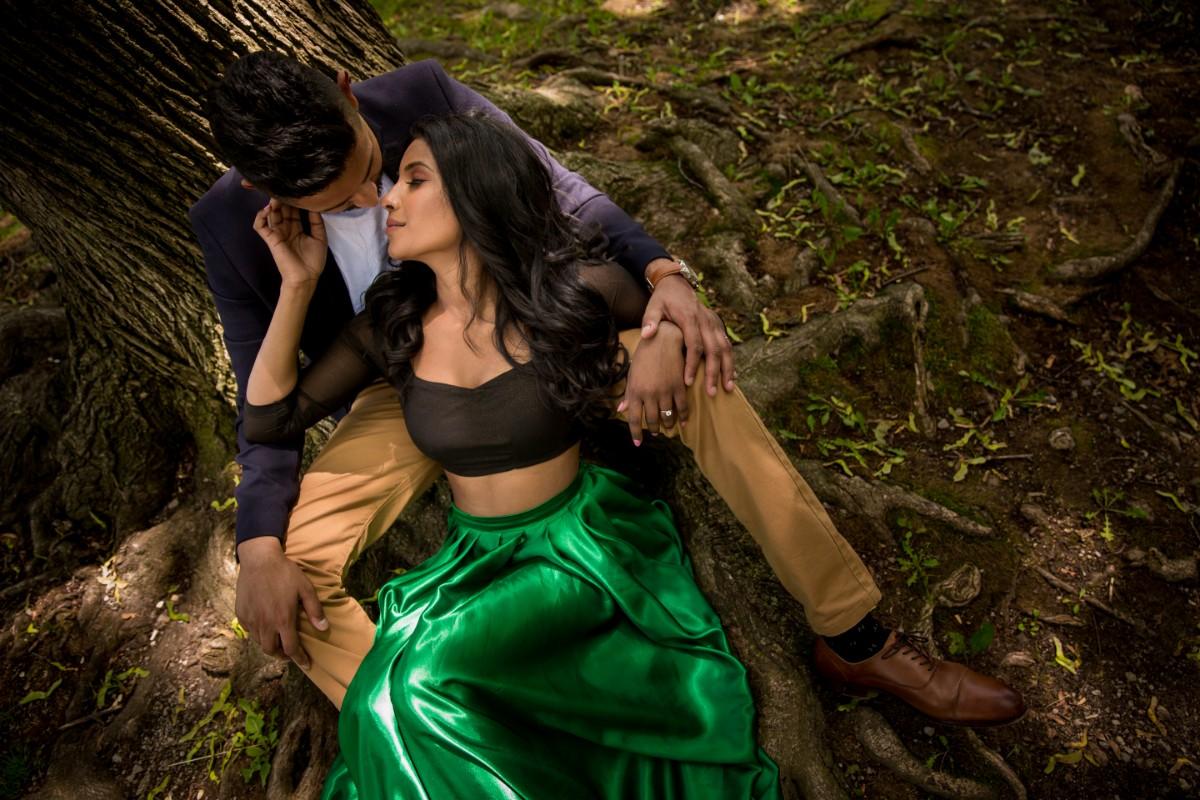 Thnuza & Sharmilan - Engagement Shoot-381.jpg