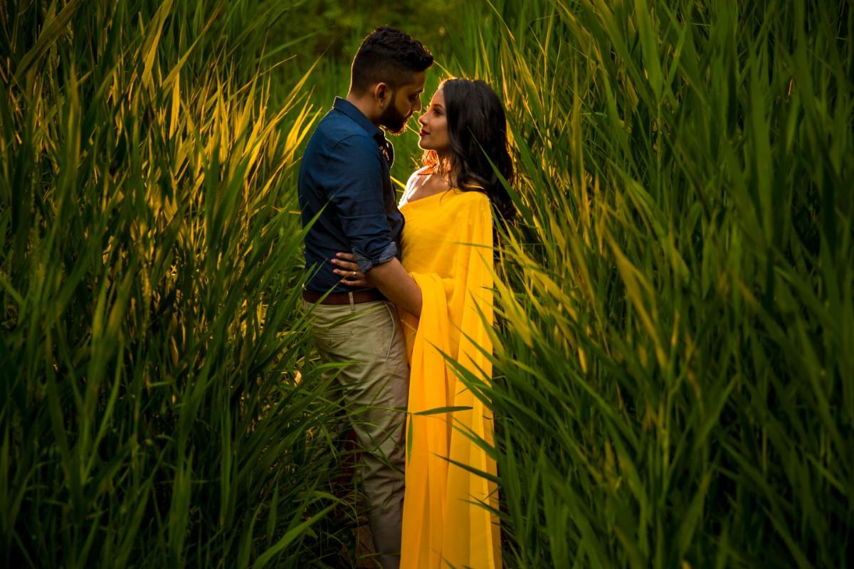 Thnuza & Sharmilan - Engagement Shoot-395.jpg