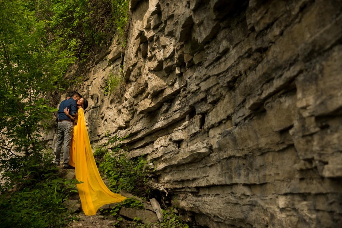 Thnuza & Sharmilan - Engagement Shoot-397.jpg