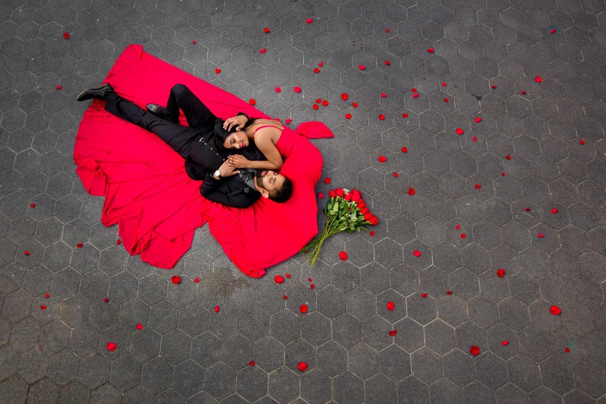 Thnuza & Sharmilan - Engagement Shoot-109.jpg