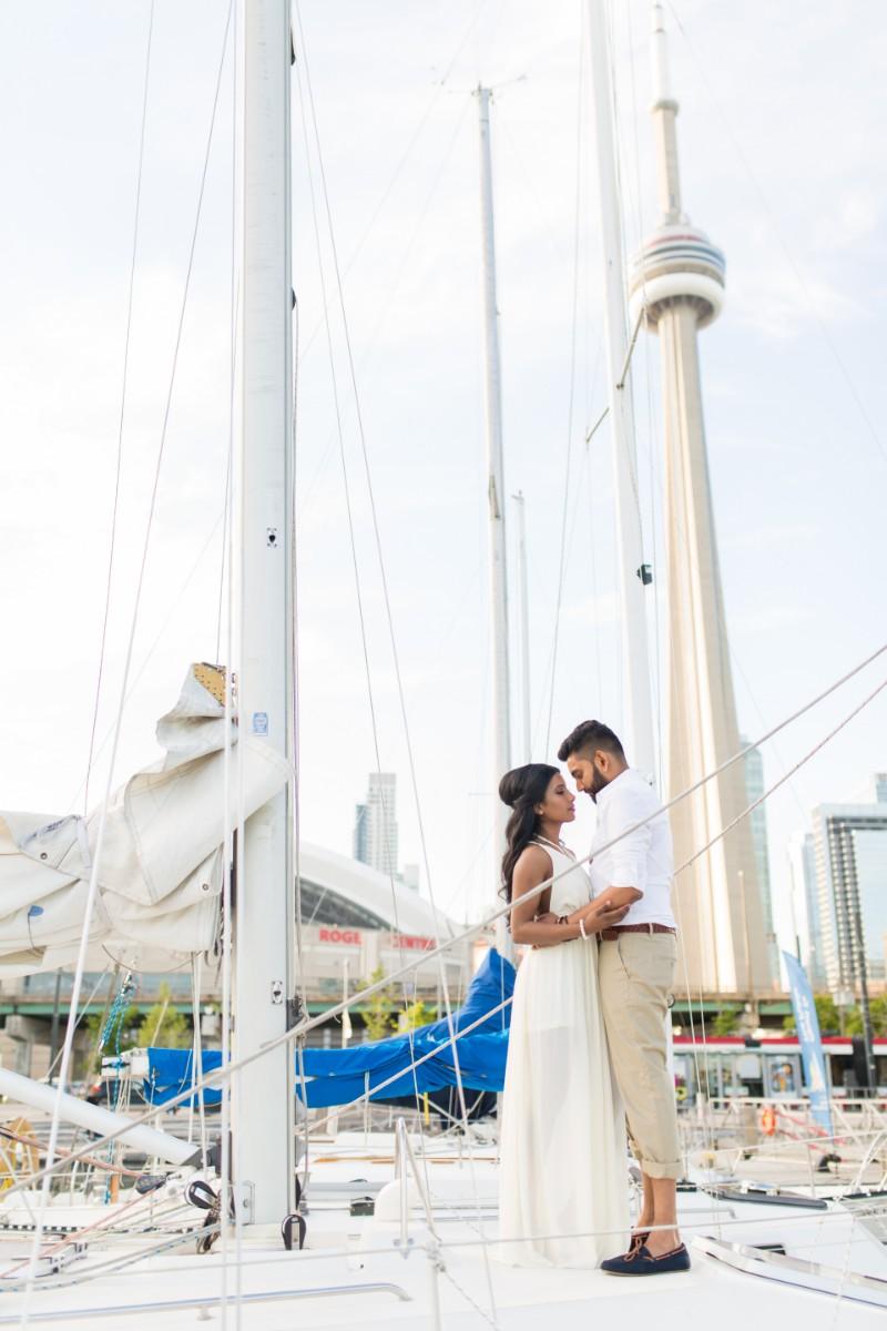Thnuza & Sharmilan - Engagement Shoot-125.jpg