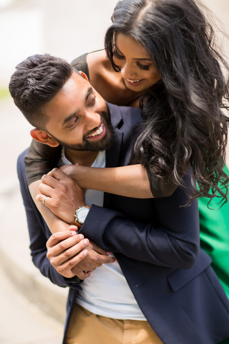 Thnuza & Sharmilan - Engagement Shoot-356.jpg