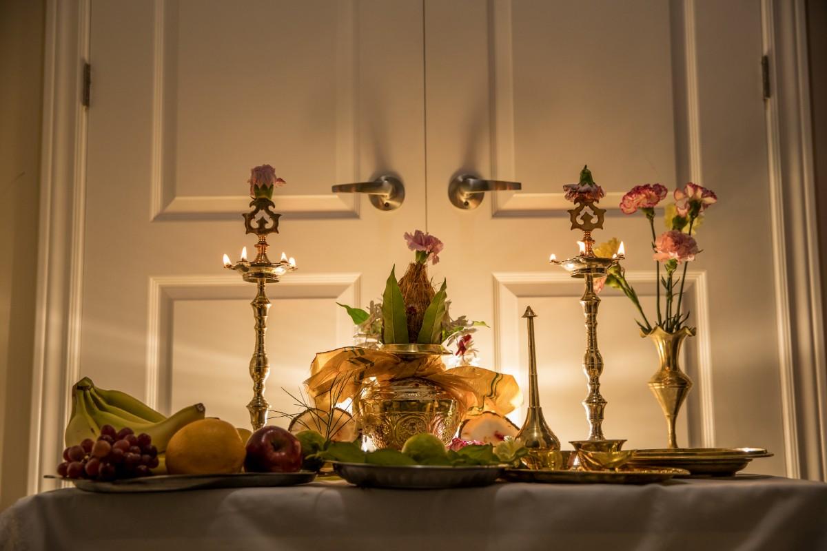 Shironisha & Mithun - Wedding & Reception - Edited-11.jpg