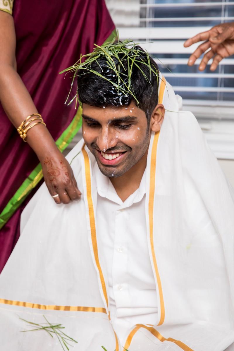 Shironisha & Mithun - Wedding & Reception - Edited-29.jpg