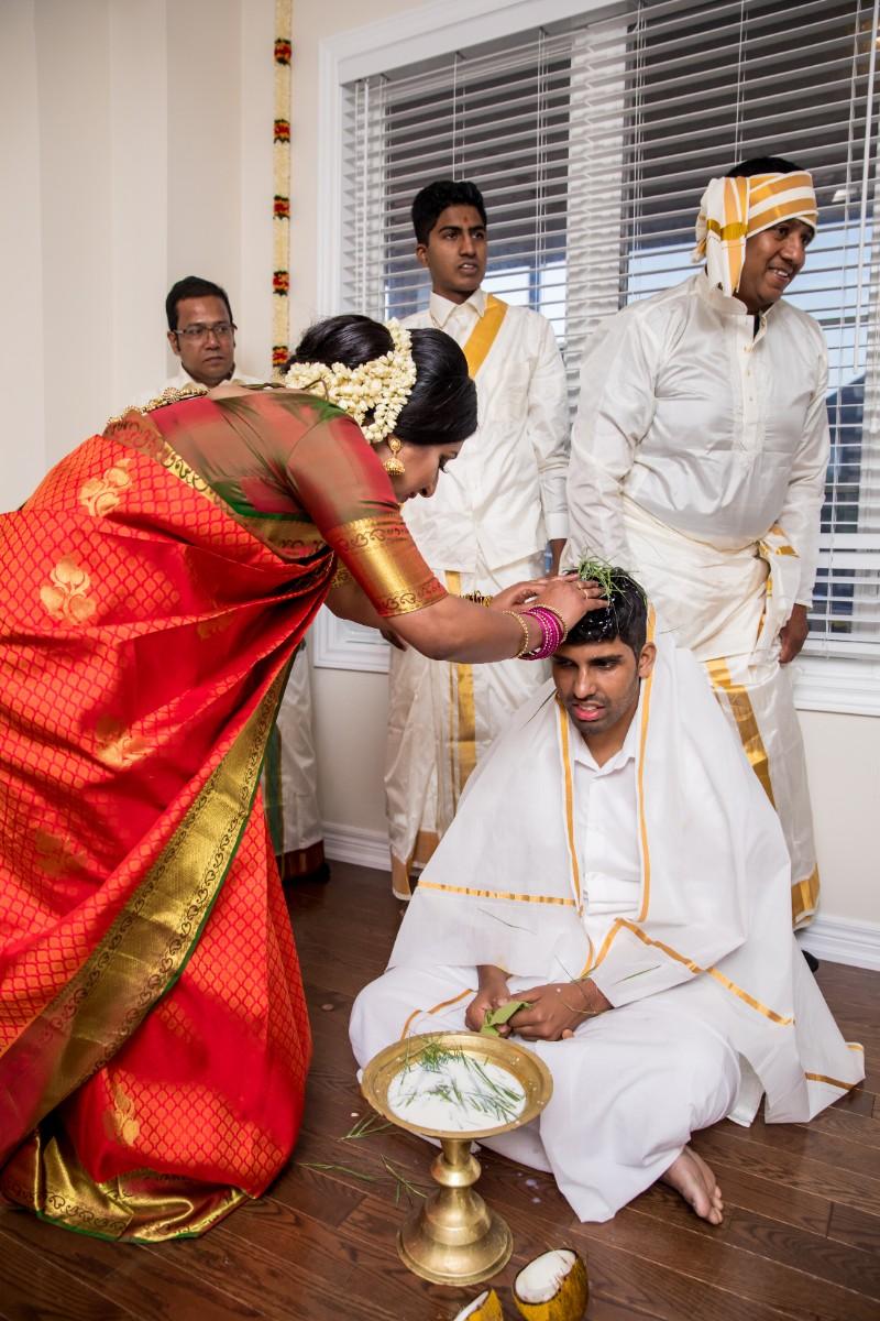 Shironisha & Mithun - Wedding & Reception - Edited-28.jpg