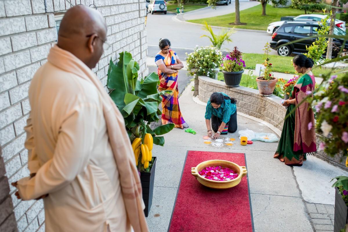 Shironisha & Mithun - Wedding & Reception - Edited-31.jpg