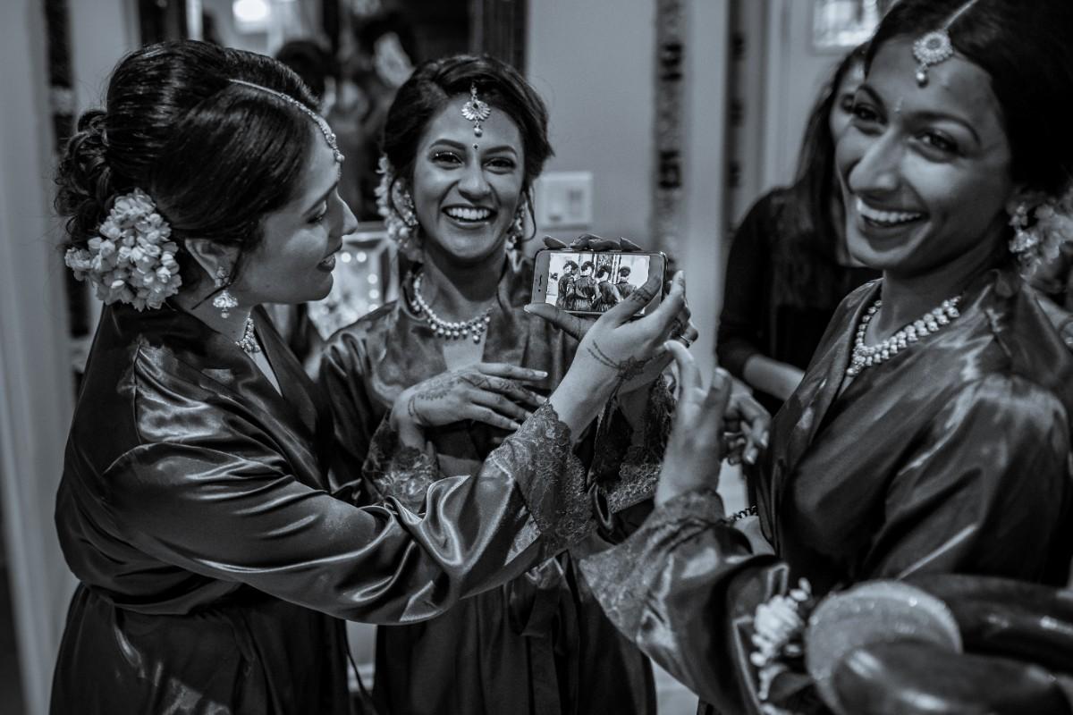 Shironisha & Mithun - Wedding & Reception - Edited-76.jpg