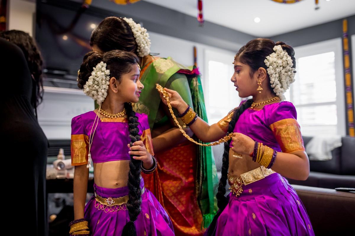 Shironisha & Mithun - Wedding & Reception - Edited-81.jpg