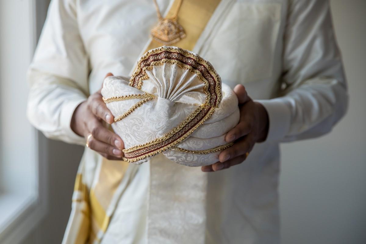 Shironisha & Mithun - Wedding & Reception - Edited-89.jpg