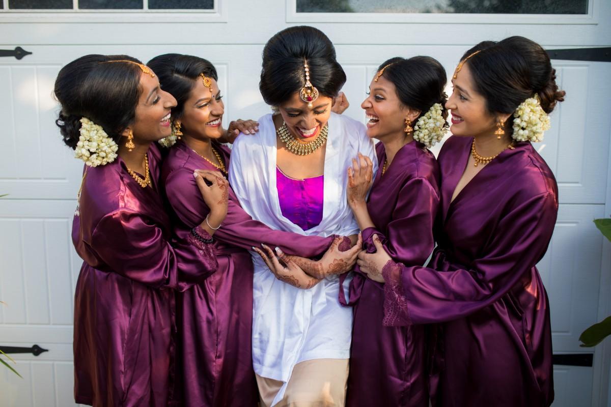 Shironisha & Mithun - Wedding & Reception - Edited-100.jpg