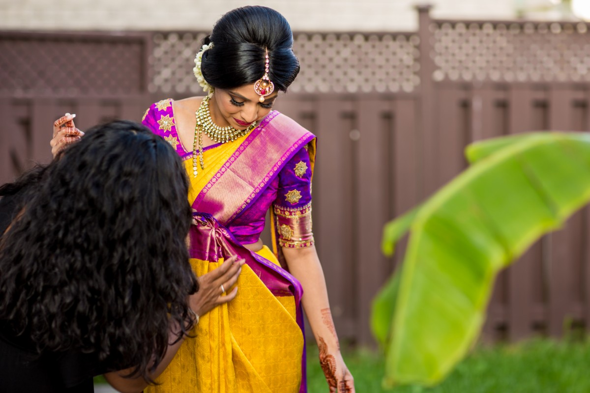 Shironisha & Mithun - Wedding & Reception - Edited-118.jpg