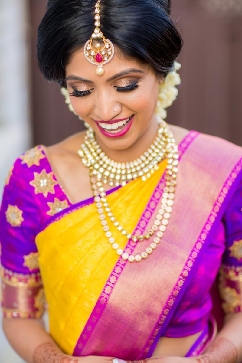 Shironisha & Mithun - Wedding & Reception - Edited-135.jpg