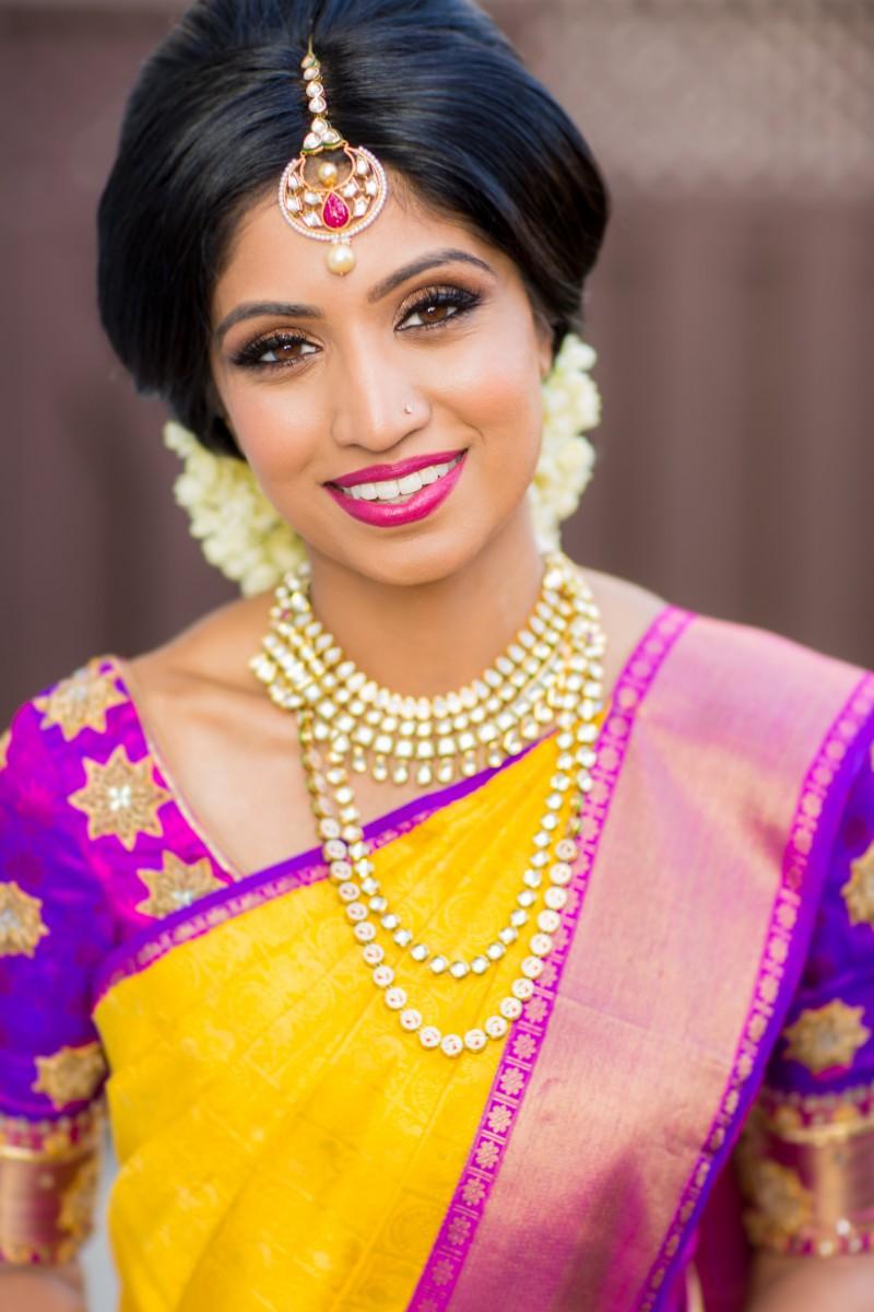 Shironisha & Mithun - Wedding & Reception - Edited-140.jpg