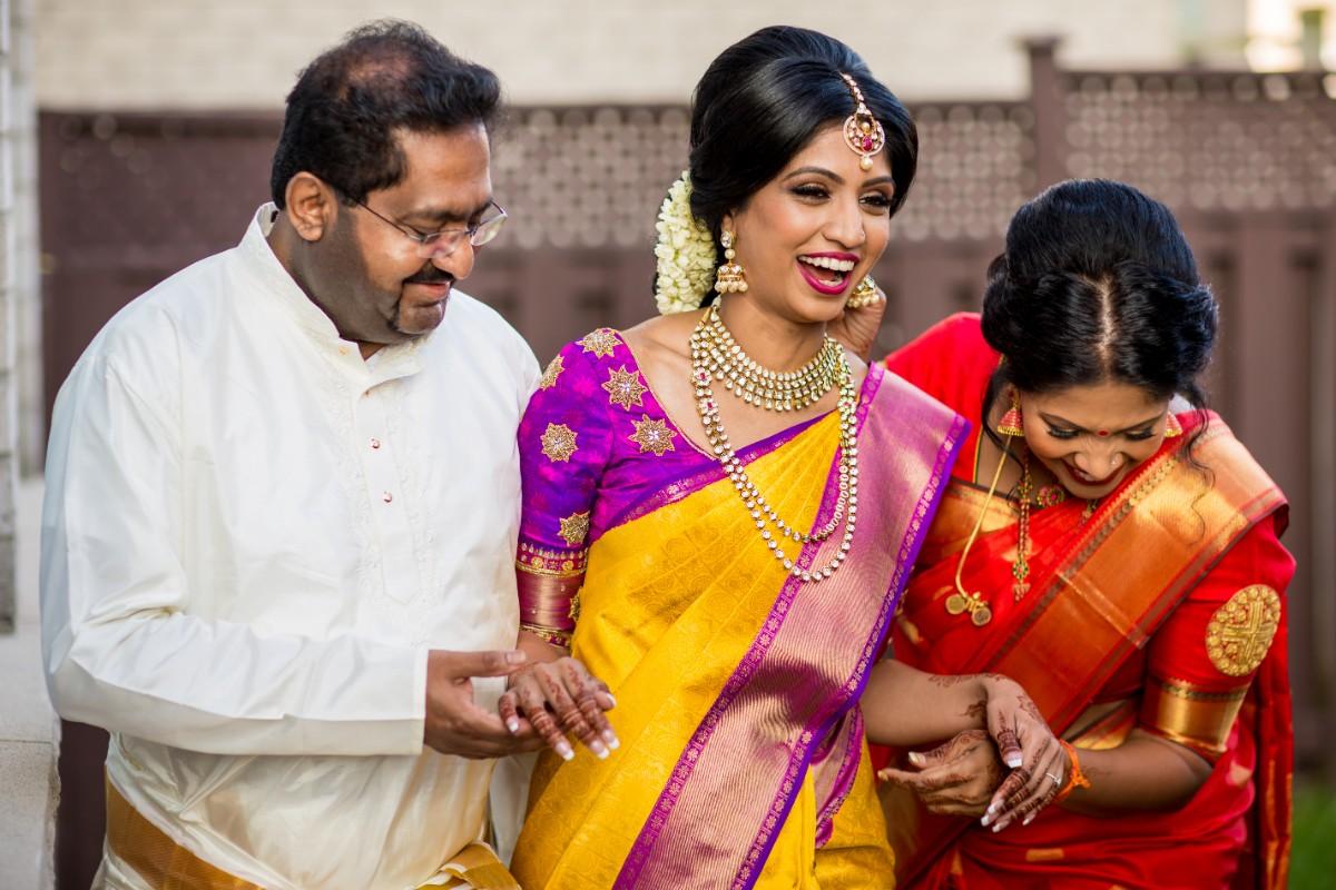 Shironisha & Mithun - Wedding & Reception - Edited-158.jpg