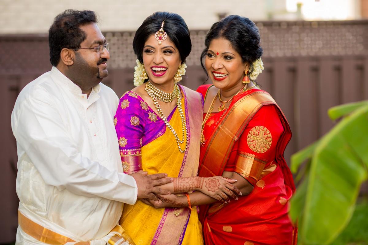 Shironisha & Mithun - Wedding & Reception - Edited-168.jpg