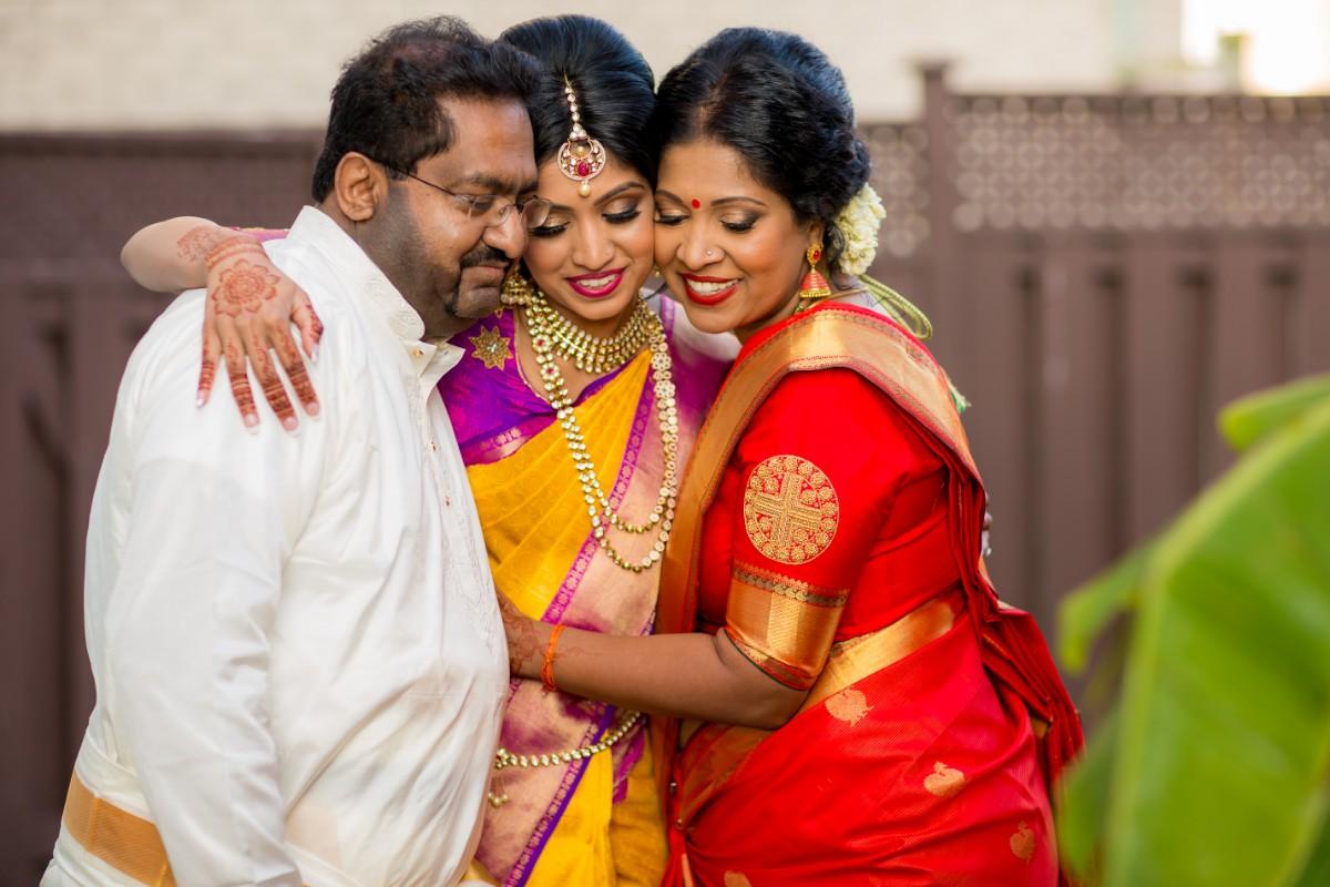 Shironisha & Mithun - Wedding & Reception - Edited-171.jpg