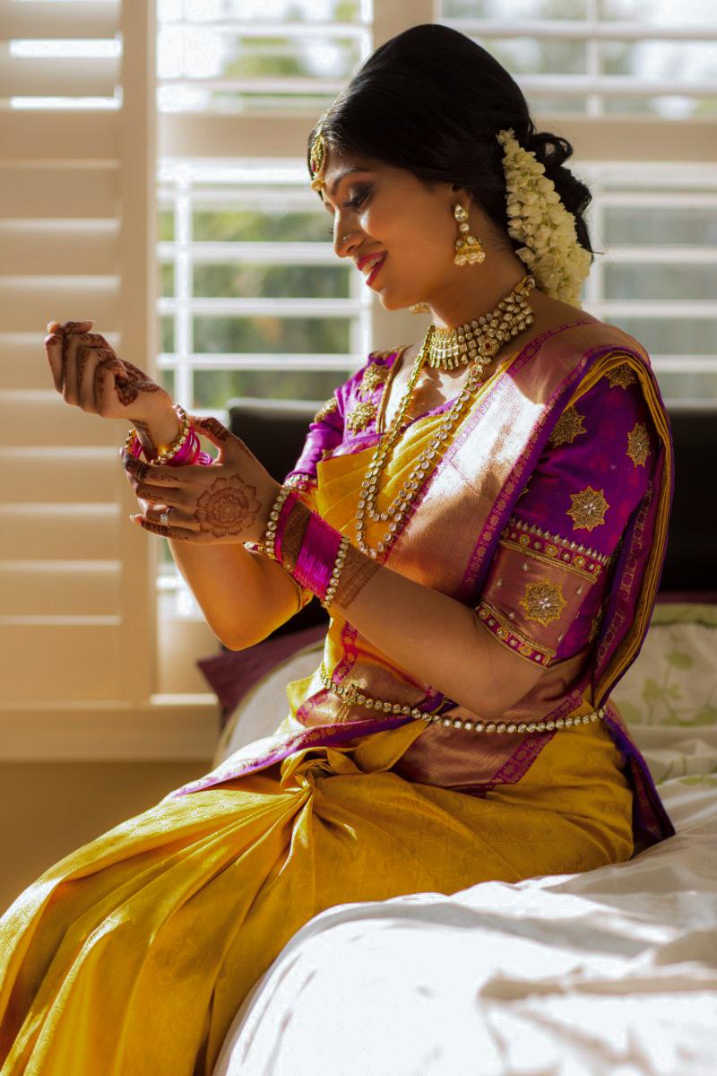 Shironisha & Mithun - Wedding & Reception - Edited-245.jpg