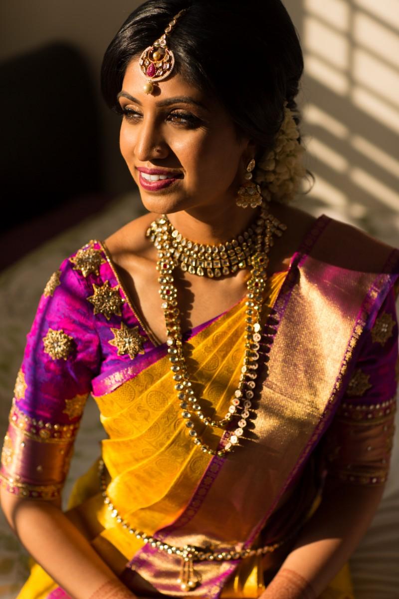 Shironisha & Mithun - Wedding & Reception - Edited-224.jpg