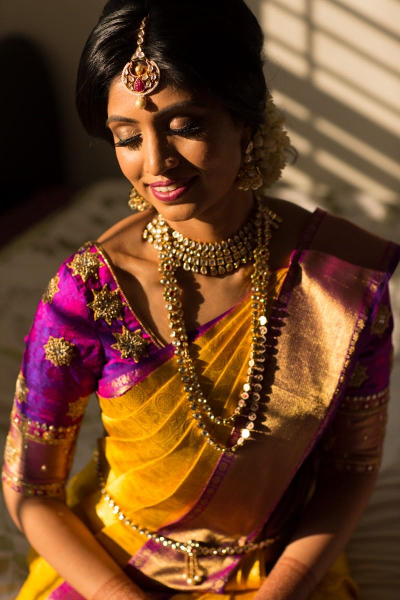 Shironisha & Mithun - Wedding & Reception - Edited-225.jpg
