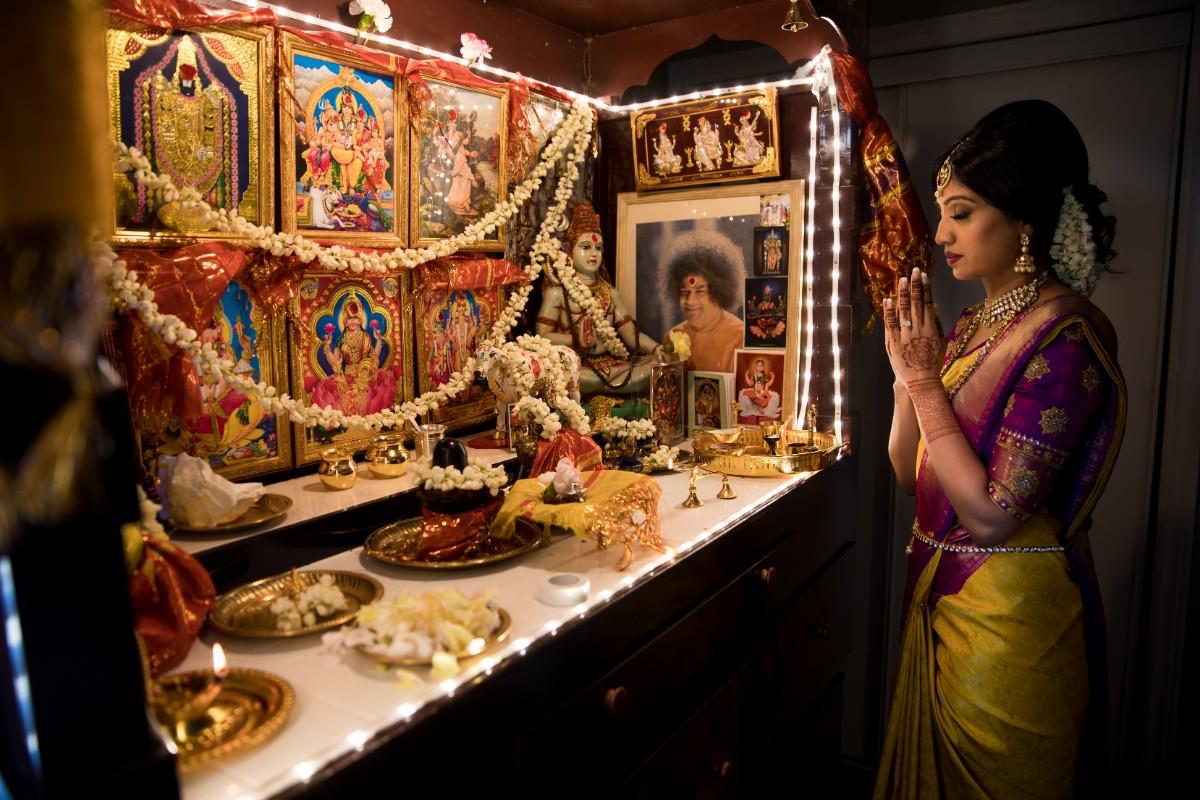 Shironisha & Mithun - Wedding & Reception - Edited-178.jpg