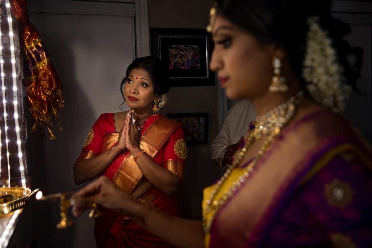 Shironisha & Mithun - Wedding & Reception - Edited-182.jpg