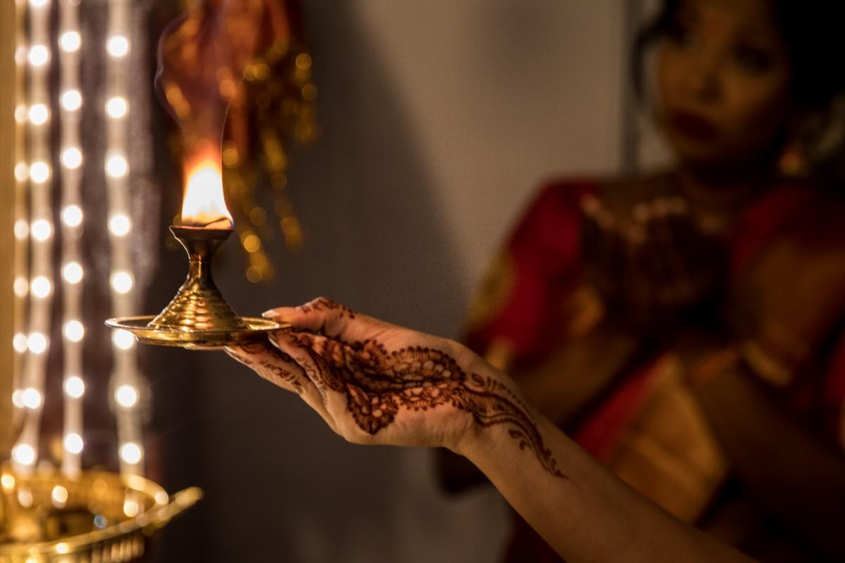 Shironisha & Mithun - Wedding & Reception - Edited-184.jpg