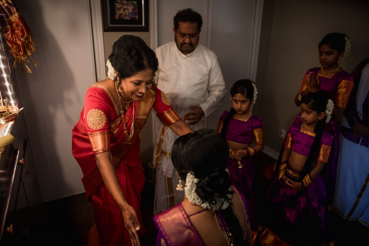 Shironisha & Mithun - Wedding & Reception - Edited-195.jpg