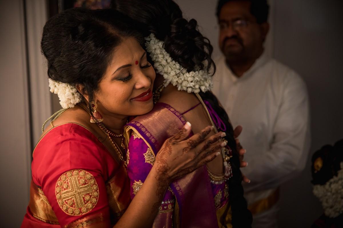 Shironisha & Mithun - Wedding & Reception - Edited-199.jpg