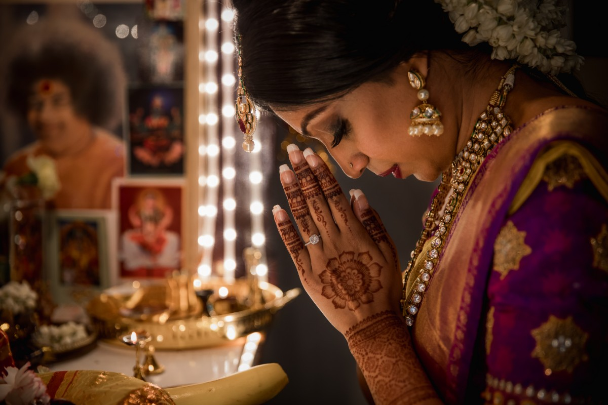 Shironisha & Mithun - Wedding & Reception - Edited-200.jpg